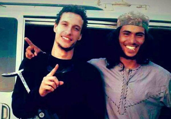 jihadi-london