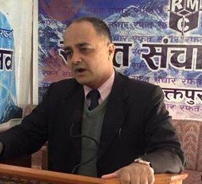justice_sunil_pokharel