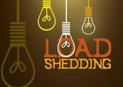 load-shedding1