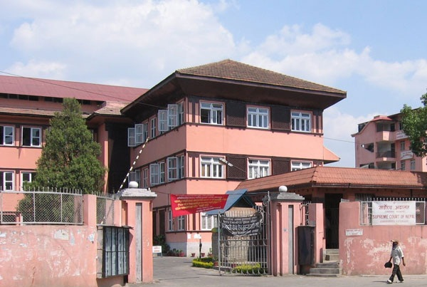 supreme-court-nepal-1