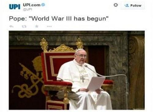 twitter-hack-pope