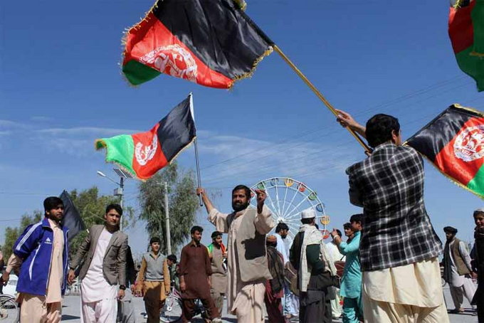 afghan-cricket-fans-celebrate-teams-historic-win2