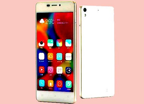 gionee-elife