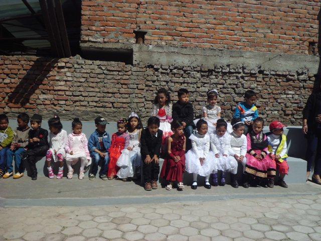 Child ofWhite Field Pre school (10)