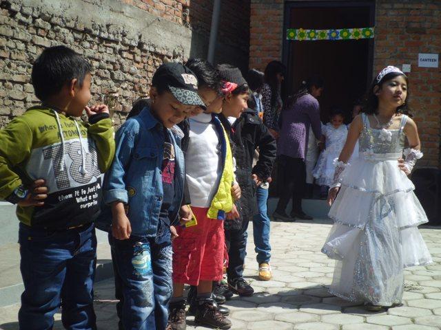 Child ofWhite Field Pre school (2)