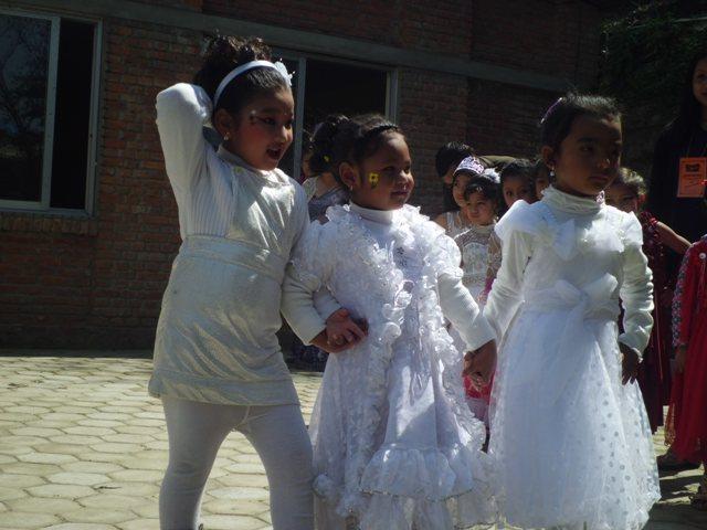 Child ofWhite Field Pre school (3)