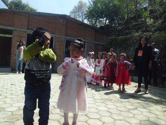 Child ofWhite Field Pre school (5)