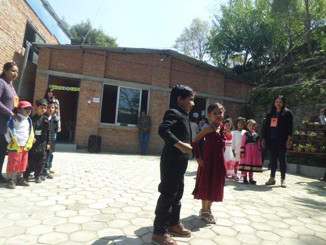 Child ofWhite Field Pre school (6)