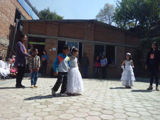 Child ofWhite Field Pre school (7)