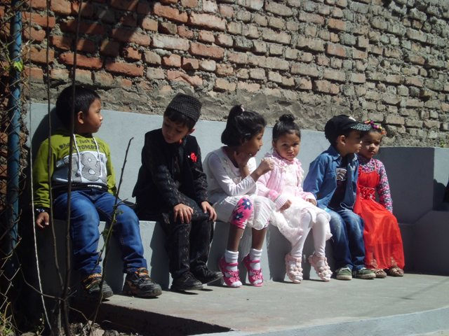 Child ofWhite Field Pre school (8)