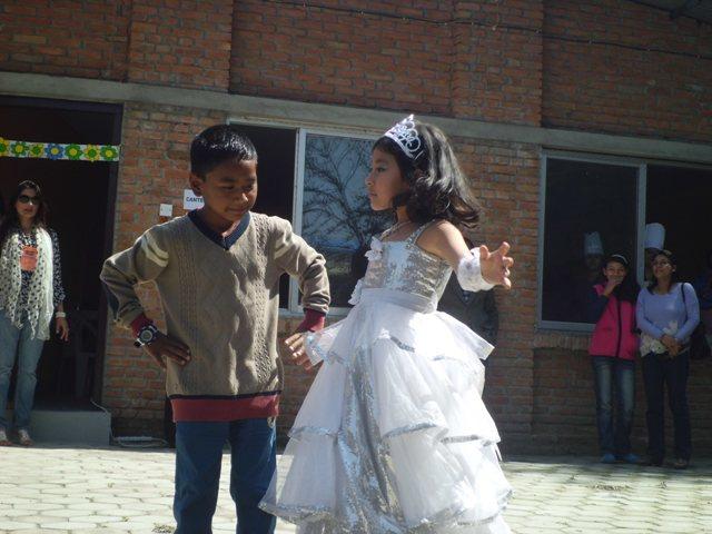 Child ofWhite Field Pre school (9)