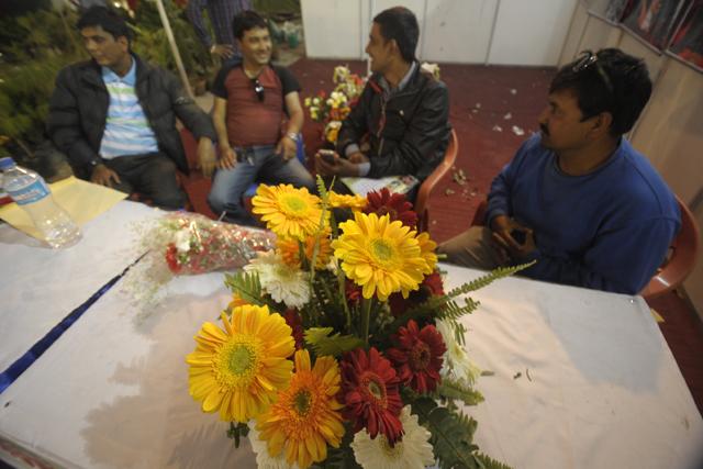Flower Exibition  (8)