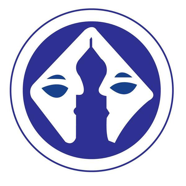 Nepal Press Union_20140908050041