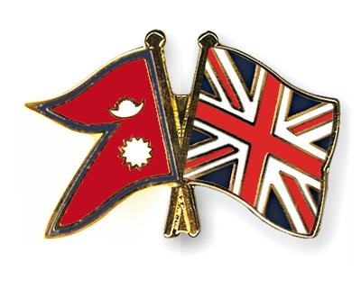 Nepal-uk