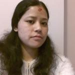 Sunita Gurung