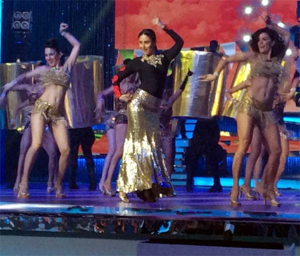 aditi-arya-miss-india3