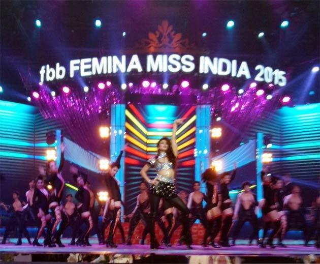 aditi-arya-miss-india4