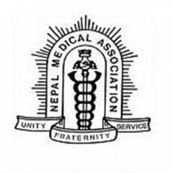 nepal medical association