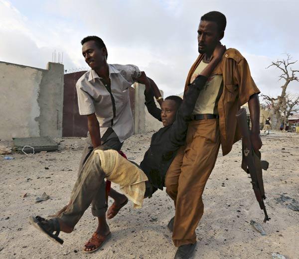 somalia-hotel-attack