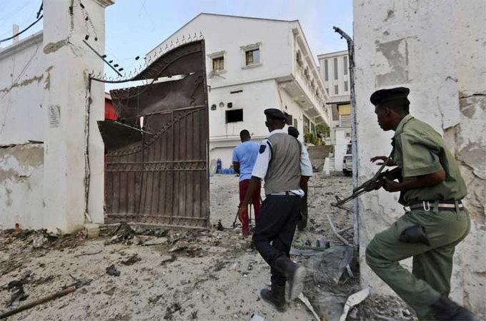 somalia-hotel-attack1