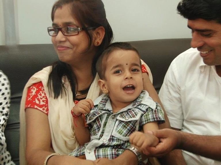 Aditya-Dahal
