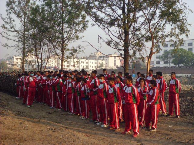 Bagmati Manab sanglo  (10)