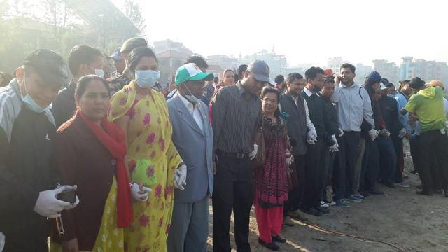 Bagmati Manab sanglo  (13)
