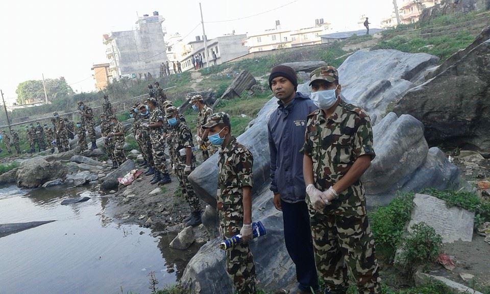 Bagmati Manab sanglo  (14)