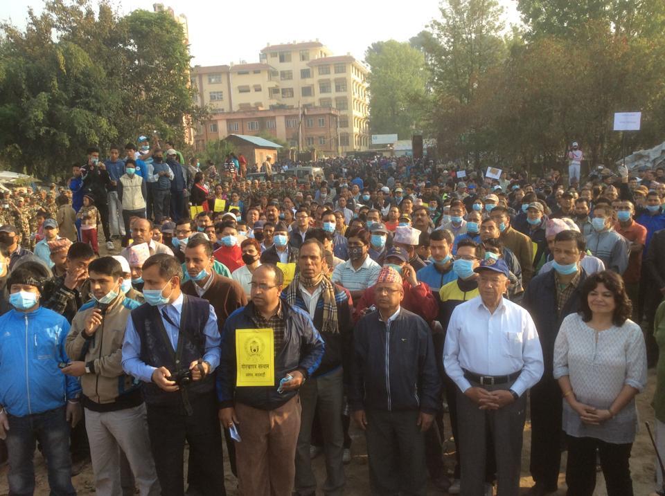 Bagmati Manab sanglo  (4)