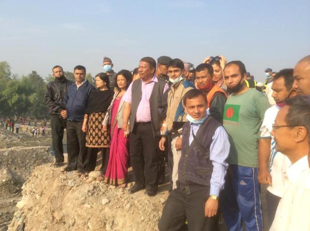 Bagmati Manab sanglo  (5)
