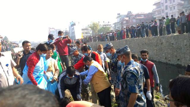 Bagmati Manab sanglo  (8)