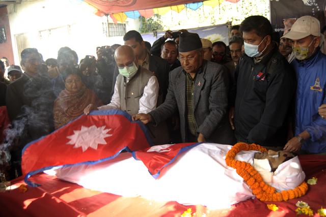 Ramnath Dhakal (1)