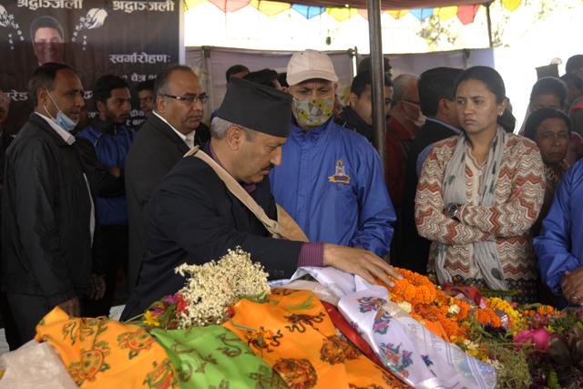 Ramnath Dhakal (12)