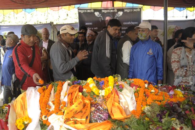 Ramnath Dhakal (13)
