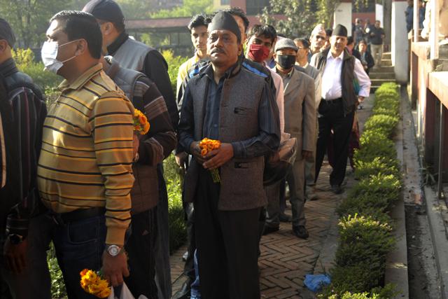Ramnath Dhakal (14)