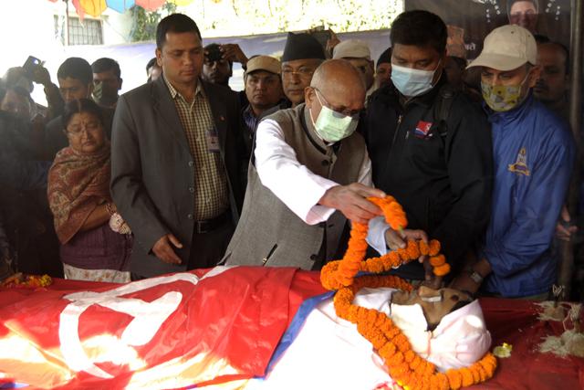 Ramnath Dhakal (2)
