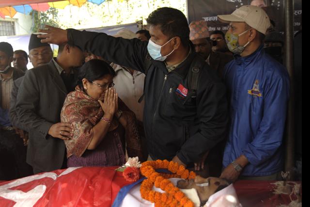 Ramnath Dhakal (3)