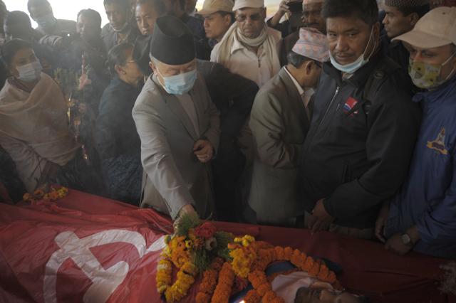 Ramnath Dhakal (4)