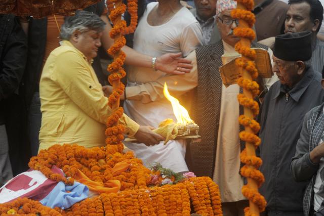 Surya Bahadur Thapa (10)