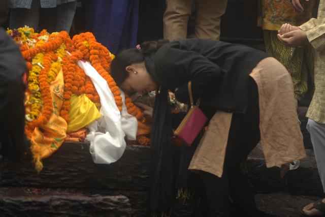 Surya Bahadur Thapa (5)