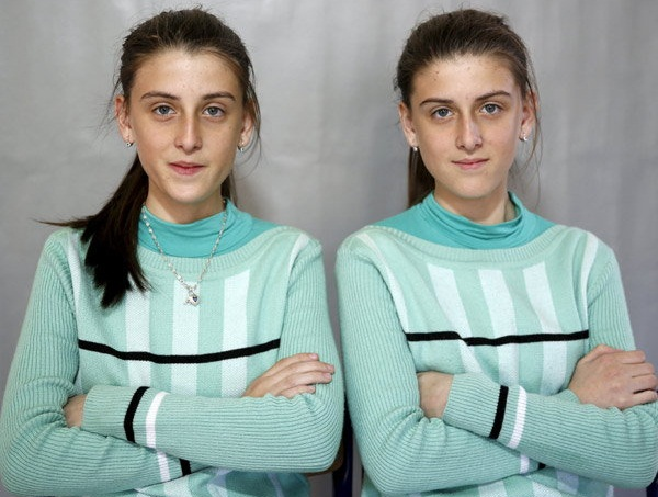 bosnia-to-declare-itself-town-of-twins