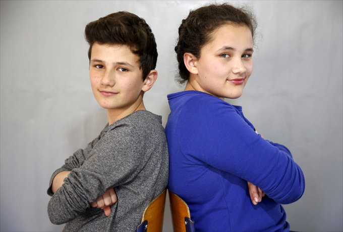 bosnia-to-declare-itself-town-of-twins2