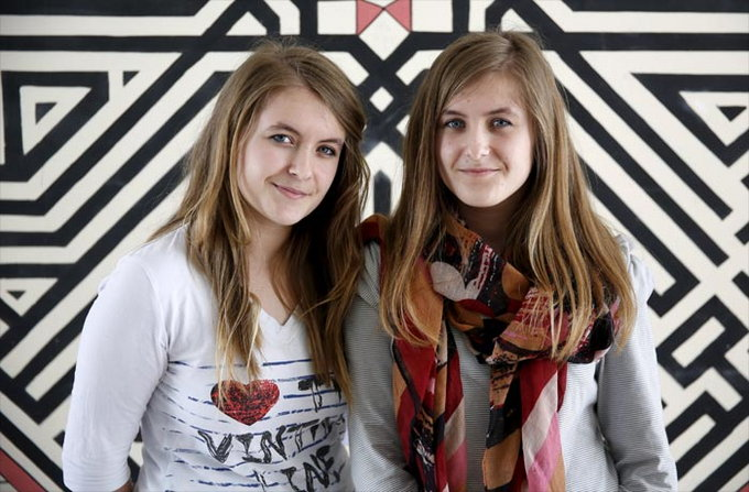 bosnia-to-declare-itself-town-of-twins4