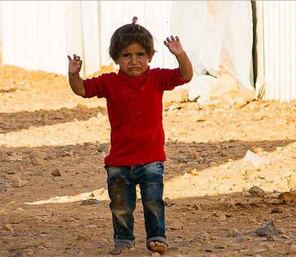 syria-conflict-and-child