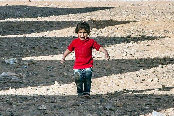 syria-conflict-and-child1