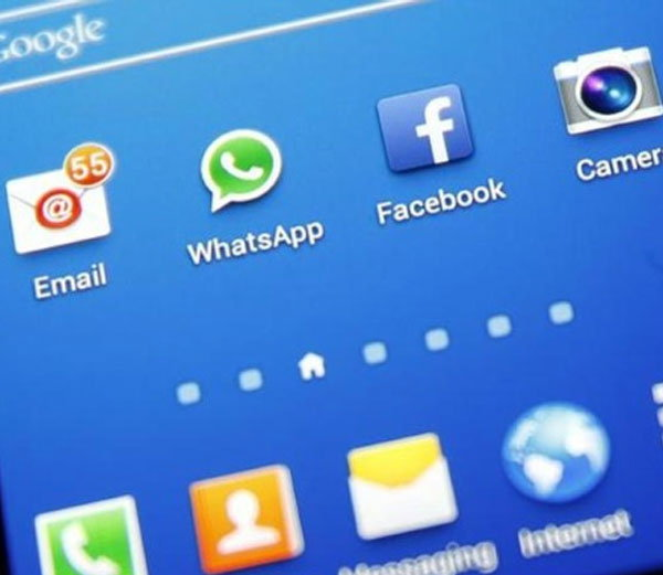 whatsapp-and-facebook-integration