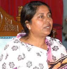 chitralekha yadab