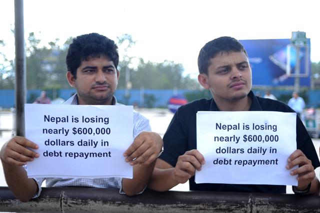 Nepal summit (7)