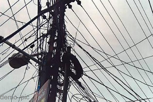 electricity-wires