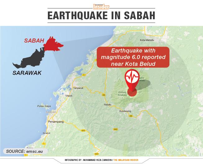 malaysia earthquake2